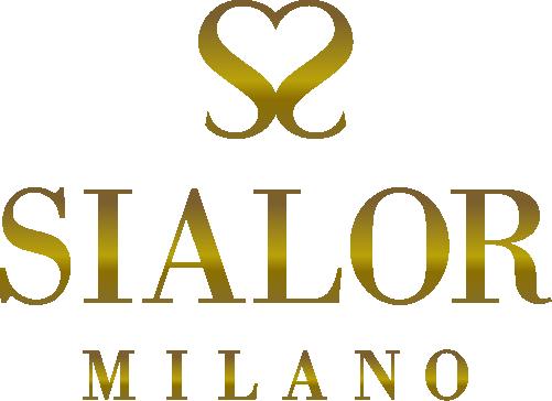 Sialor Milano